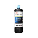 3M Perfect-it III Hochglanz Maschinenpolitur 1,0 Liter