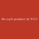 Chemical GUYS American Apple Pie Scent 473 ml