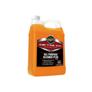 Meguiars All Purpose Cleaner Plus 3,78 Liter