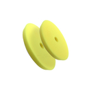 RUPES BigFoot Foam Pad Fine gelb - Mille Ø 140 mm
