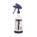 Kwazar professional Mercury - super heavy duty Pro + ALKA...