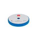 RUPES BigFoot Foam Pad Coarse Rotary blau Ø 140 mm