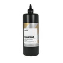 CarPro ClearCut Compound 1,0 Liter