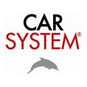 Carsystem